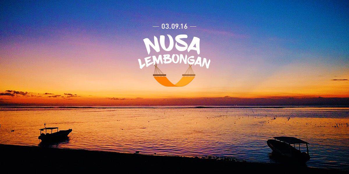 2016-gili-nusa-day3