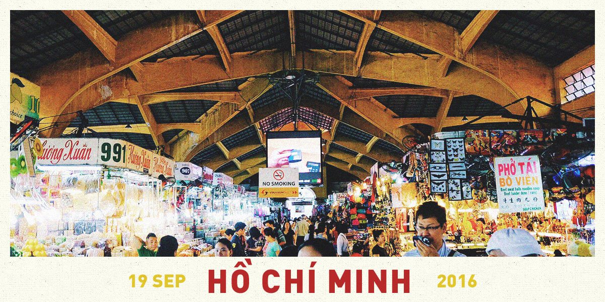 2016-hochiminh-day3